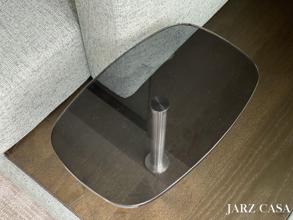 JARZ-傢俬工坊-055B%26;B-dock-一般.JPEG