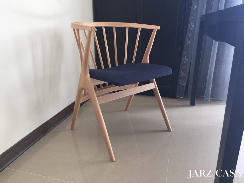 JARZ-傢俬工坊-027sibast-No8.JPG
