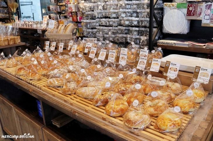 1546206279 1625189024 - 熱血採訪|摩吉斯烘焙樂園,大坑義法創意料理餐廳,義大利麵、燉飯、排餐新菜單登場!