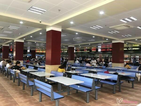 廈大學生餐廳.jpg