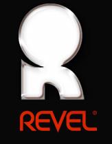 revel_speakers_logo.jpg