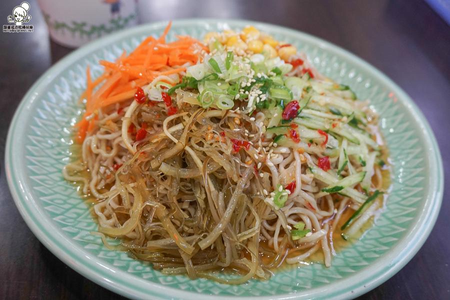 鳳之味涼麵,涼皮 涼麵專賣 蕎麥-06064.jpg