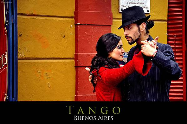 tango_buenos_aires_by_luca1984-d2xpex2