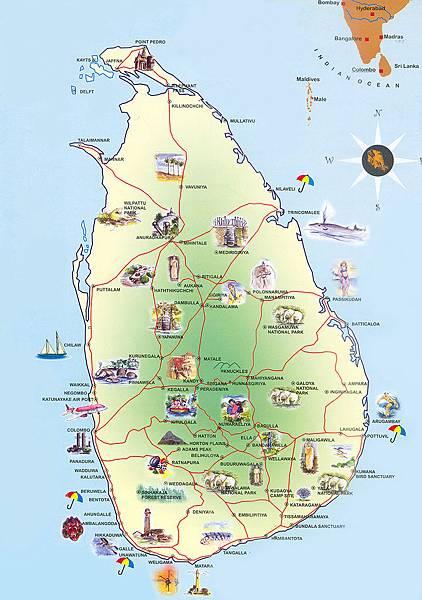 sri-lanka-map