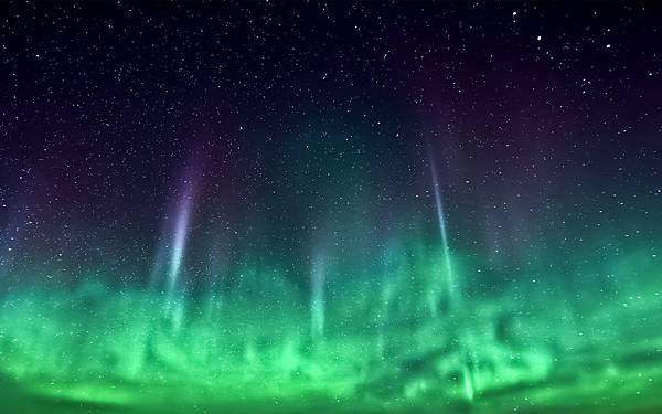 aurora-green-night-sky-7680x4320