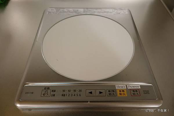 11-DSC06129