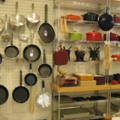 Kitchen Appliance Store Cabinet Deals 天母品廚pantry Magic廚房用品店 品廚 Pantry Magic 痞客邦 厨房用具店