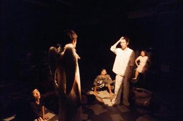 2009太平洋詩歌節表演團體簡介 @ 2018.11.16-18。美的探險,詩意生活 :: 痞客邦