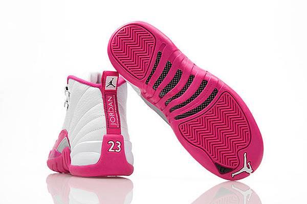 air-jordan-12-vivid-pink-girls-4.jpg