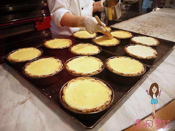 PABLO起司蛋糕-01.jpg