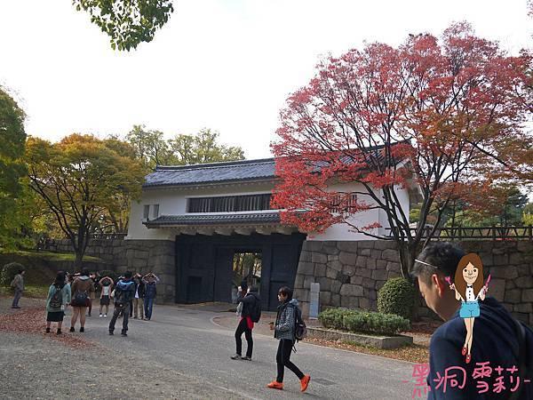 大阪城-35.jpg