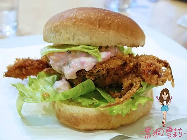 軟殼蟹漢堡-05.jpg