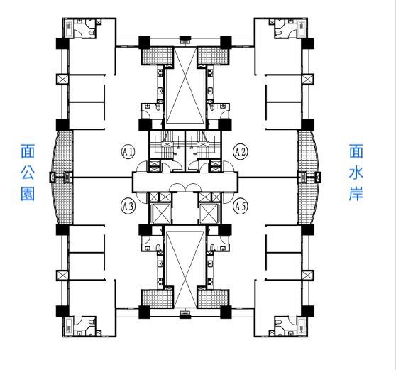 C8972F4D-2861-42C0-B805-DA0C43C1E750.jpeg