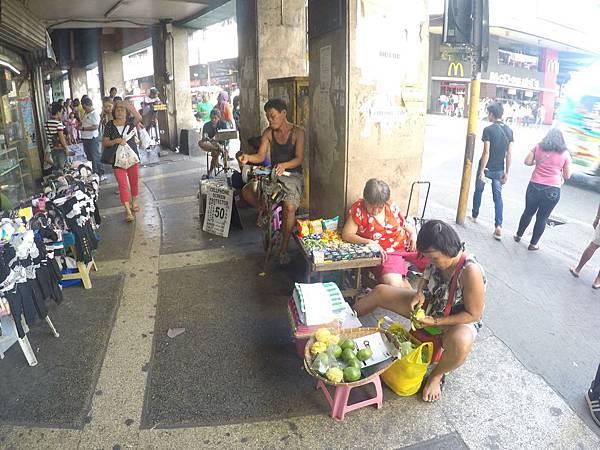 菲律賓遊學當地宿霧街頭.jpg