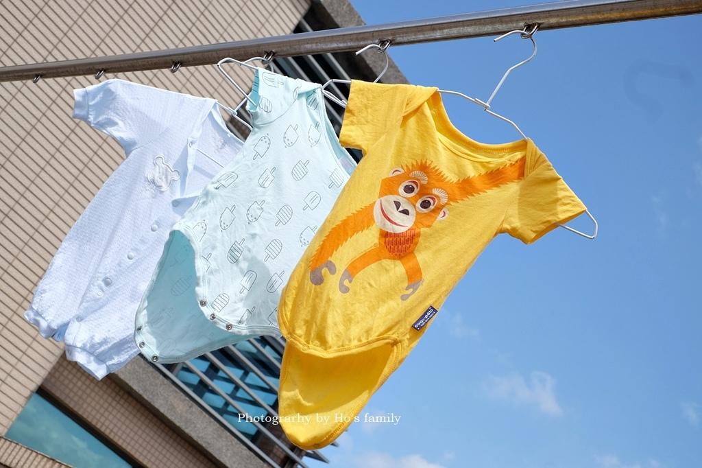 【洗衣推薦】蒲公英超濃縮環保洗衣膠囊、洗衣精12.JPG