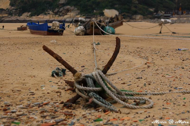 北竿塘后沙灘 (04).JPG
