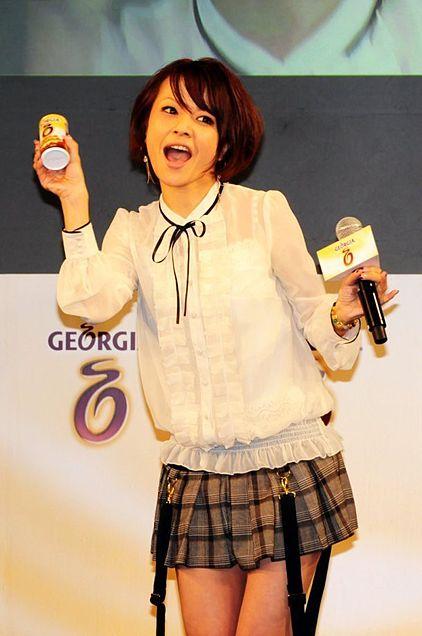41歳 中澤裕子,第2子長男出産「涙があふれてきたよ」:G-FORUM