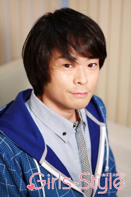 阪口 大助   聲優 阪口大助の出演アニメとおすすめキャラ ...