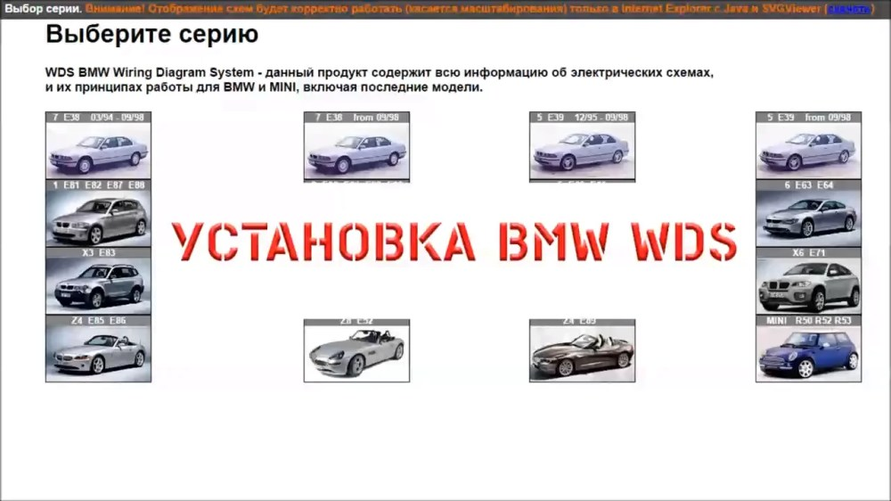 medium resolution of  bmw wds wiring diagram system wds bmw online
