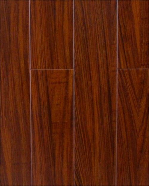 cork floor kitchen cookware 地板材质贴图内容|地板材质贴图版面设计