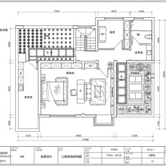 Kitchen Updates Curtain Sets 农村二层房屋二楼平面设计图 – 设计本装修效果图