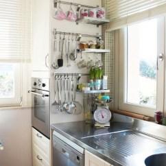 Kitchen Equipment List Small Corner Table 餐厅厨房用具清单-餐厅厨房用具大全清单|厨房工具名称大全|酒店厨房用具大全清单|厨房用品有哪些东西|饭店厨房用品大全图片