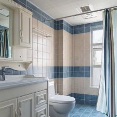 Ceramic Kitchen Tile American Standard Sink 仿木地板瓷砖装修图片_厨房瓷砖设计_设计本专题