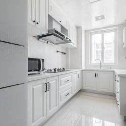 kitchen shades french country accessories 厨房色调装修效果图 设计本 143 浅色调厨房设计图