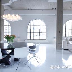 kitchen floor covering stools with backs 【地板漆装修效果图】 - 设计本