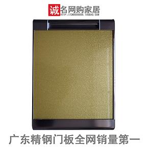 sink kitchen cabinets appliance suites 碳钢橱柜门板品牌,碳钢橱柜门板价格表,碳钢橱柜门板图片及评价-设计本逛商品