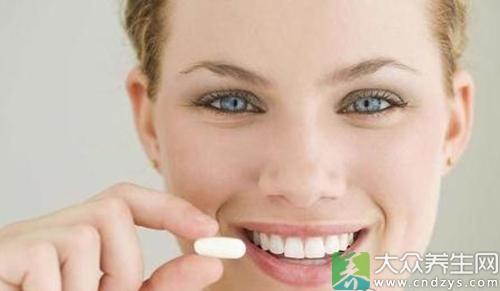 吃避孕藥臉上長了好多痘痘怎麼辦 - 天天健康