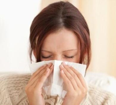 有鼻炎怎麼辦 鼻炎不能吃哪些食物? - 天天健康