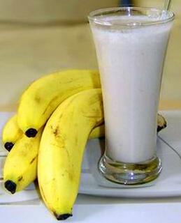 """香蕉的營養價值 堪稱""""神奇的水果"""" - 天天健康"""