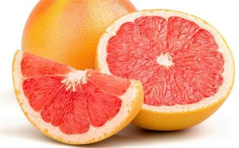 孕婦可以吃柚子嗎?有什麼營養價值 - 天天健康
