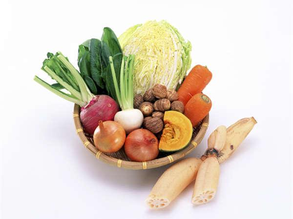 孕婦吃什麼食物補鈣 ? - 天天健康