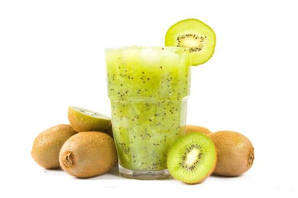 瘦身養顏的果蔬汁食譜大全~ - 天天健康