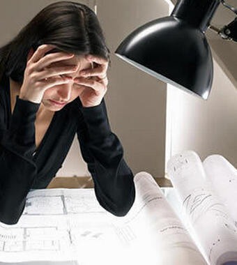 焦慮癥的癥狀 焦慮癥如何治療呢? - 天天健康