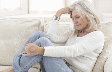 更年期飲食宜忌 更年期易吃什麼和食物禁忌 - 天天健康