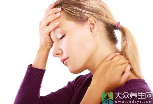 運動後下腹部疼痛怎麼辦? - 天天健康