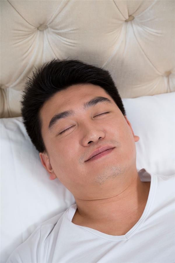如何快速治療打呼嚕 如何預防打呼嚕呢 - 天天健康