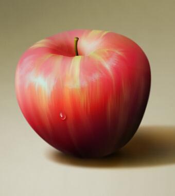 怎樣預防感冒 多吃8種水果有效預防感冒 - 天天健康