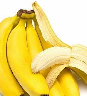 孕婦便秘怎麼辦 孕婦便秘吃什麼水果好 - 天天健康