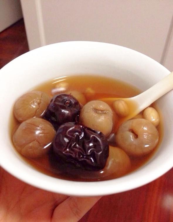 補中益氣湯有哪些 五種湯飲適合選擇 - 天天健康