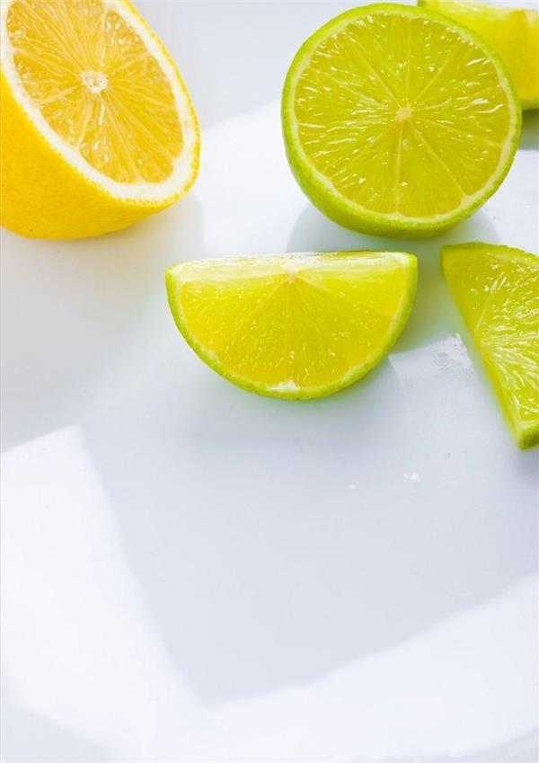 排毒養顏吃什麼好 8種美食就得天天吃 - 天天健康