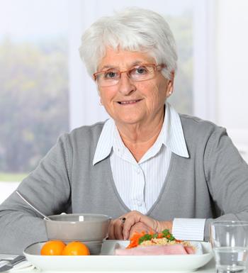 老年人吃什麼奶粉好 老年人吃奶粉注意事項 - 天天健康
