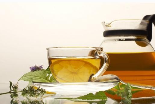 喝紅茶是不是容易上火 喝紅茶的正確方式 - 天天健康