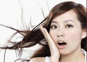 脫髮的癥狀與治療方法 中醫調理脫髮 - 天天健康