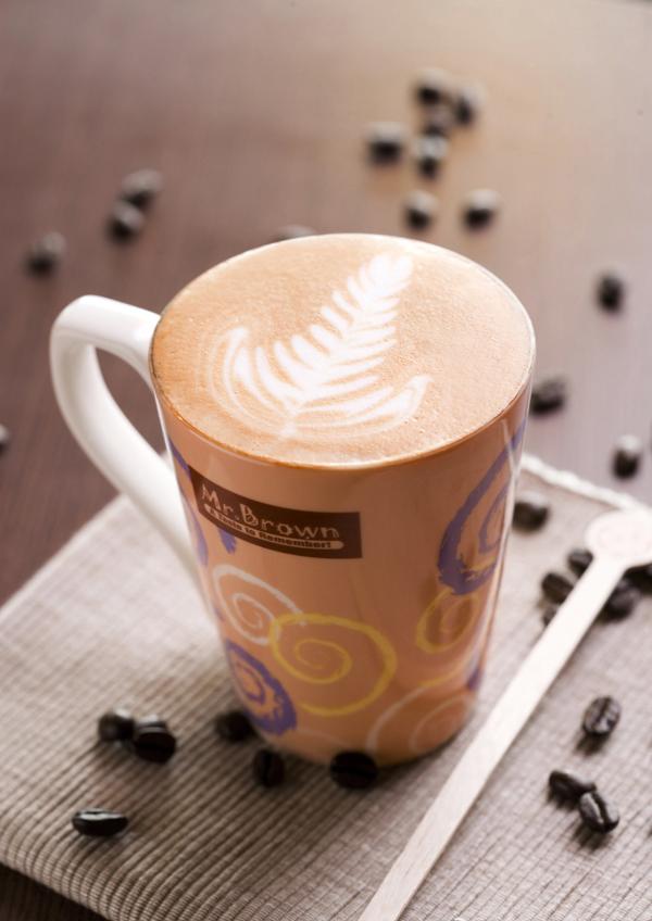 喝咖啡有什麼好處 可解酒鎮痛防輻射 - 天天健康