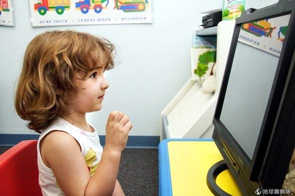 [早安! 地球] Google 傳將推出小孩專用帳號 0826