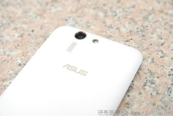 ASUS Padfone S:全頻 4G LTE 旗艦級手機 CP 之王,價格超殺,機身超硬! DSC_0008